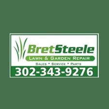 Brett-Steele